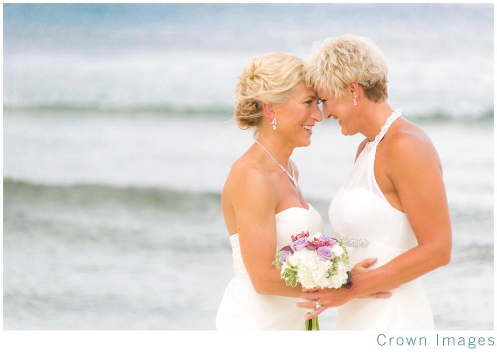 st-thomas-beach-wedding-photos_0919.jpg