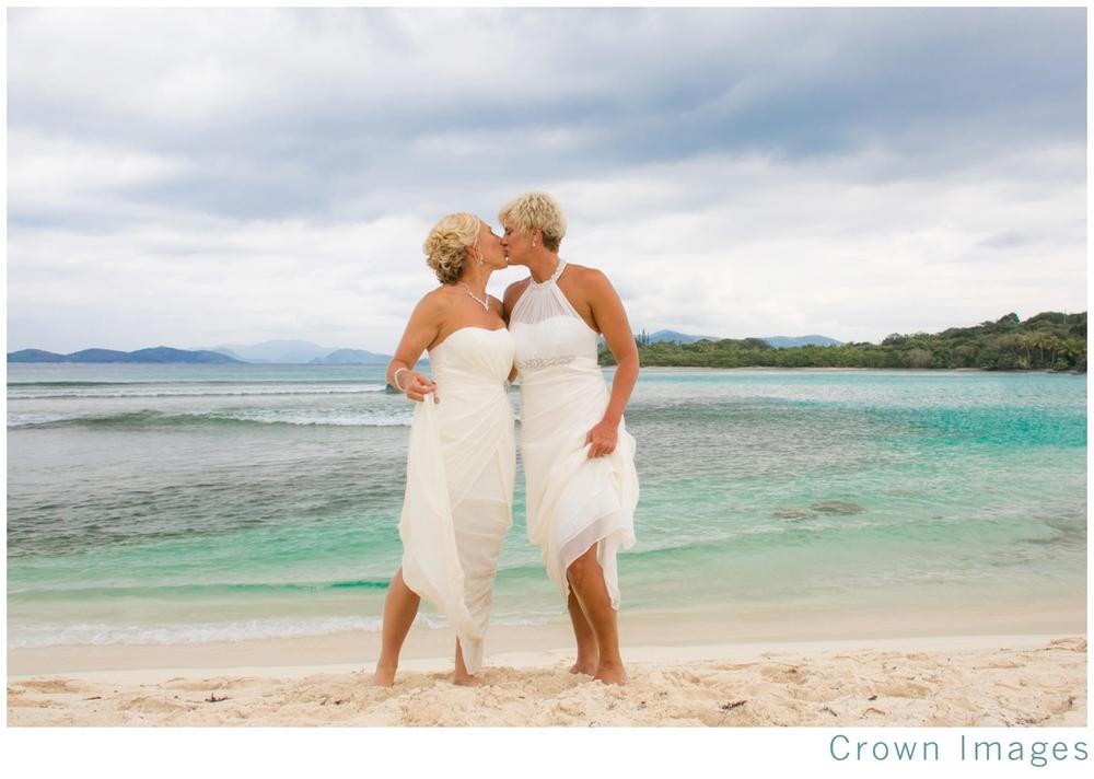 st-thomas-beach-wedding-photos_0921.jpg