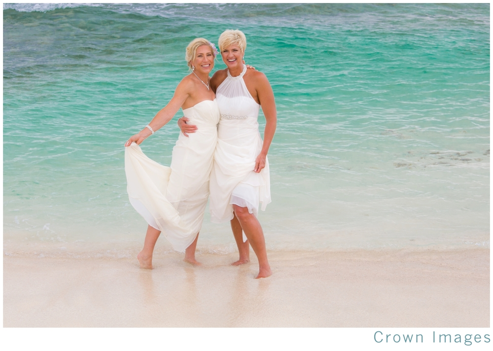 st-thomas-beach-wedding-photos_0909.jpg