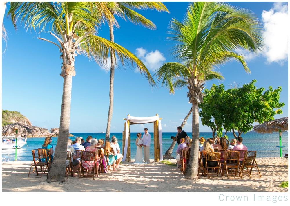 wedding-at-bolongo-beach-st-thomas_0936.jpg