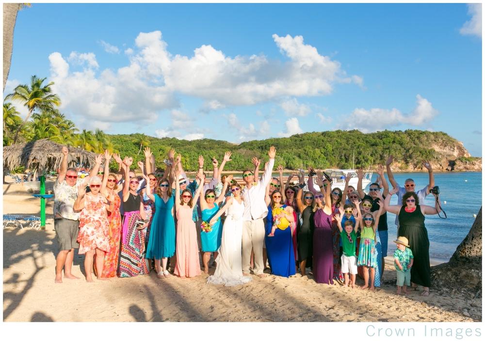 wedding-at-bolongo-beach-st-thomas_0939.jpg