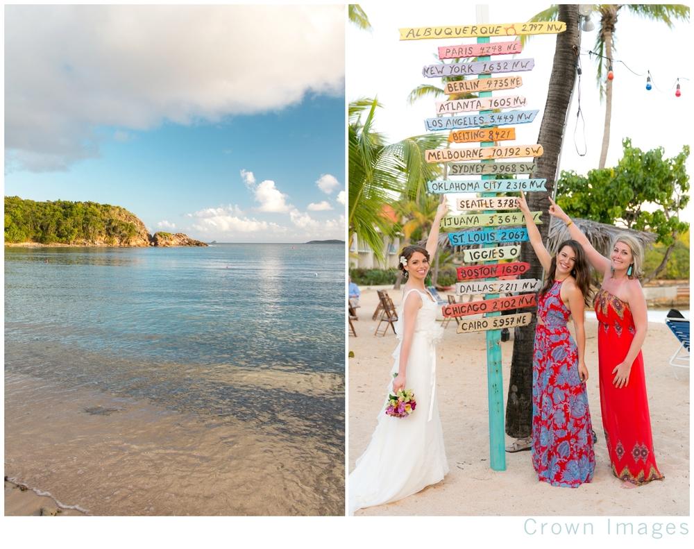 wedding-at-bolongo-beach-st-thomas_0943.jpg