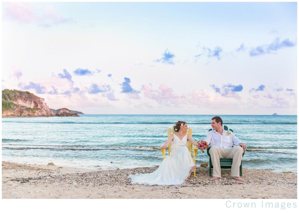 wedding-at-bolongo-beach-st-thomas_0947.jpg