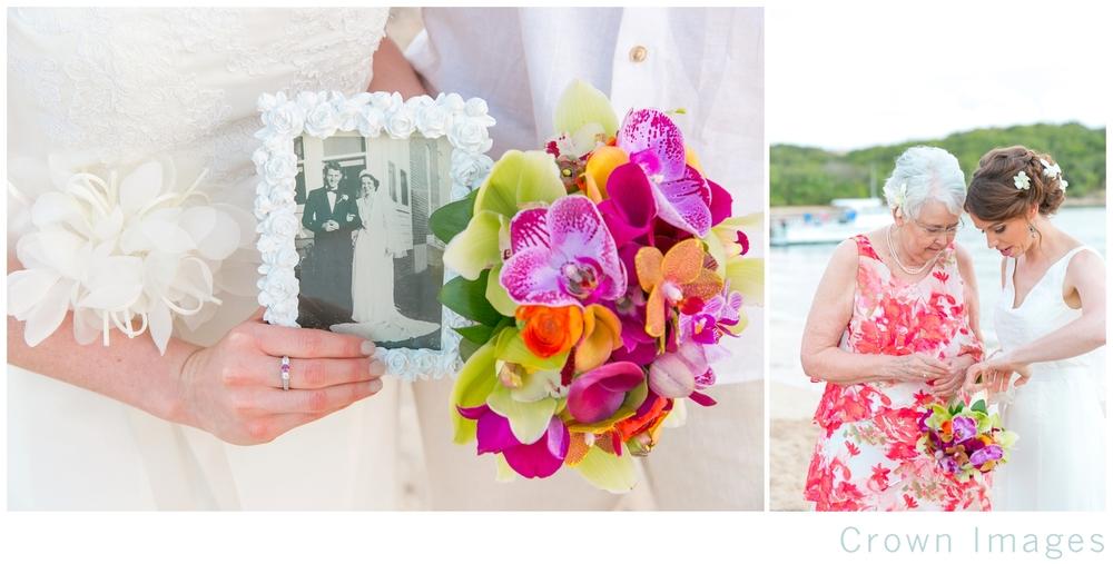 wedding-at-bolongo-beach-st-thomas_0951.jpg