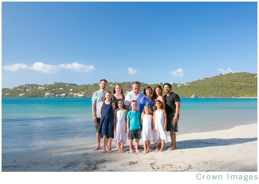 family_photos_st_thomas_1004.jpg