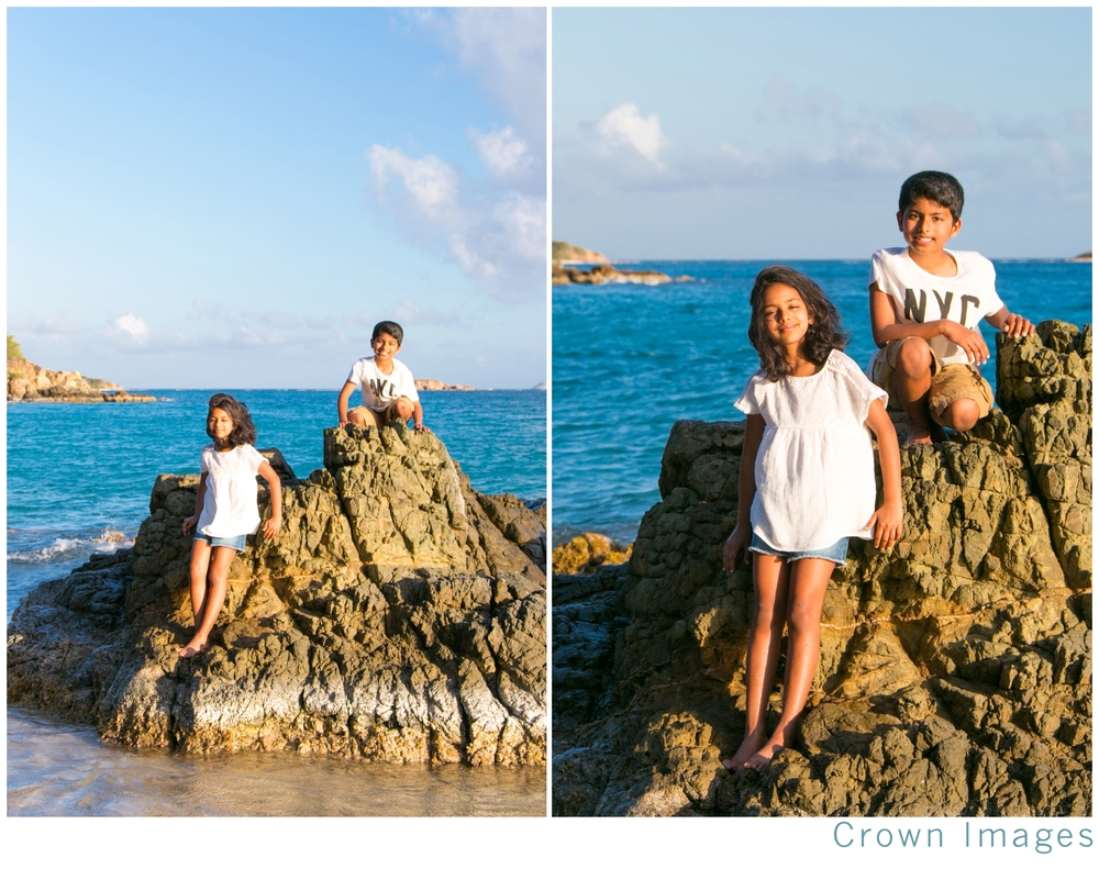 st thomas family photo session_1047.jpg