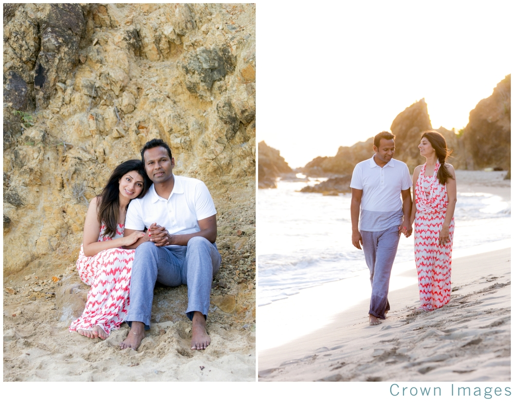 st thomas family photo session_1048.jpg