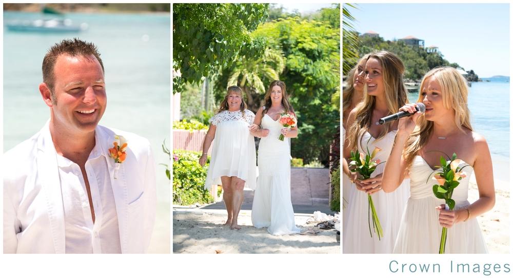 wedding-photos-st-thomas-secret-harbour-beach_1054.jpg