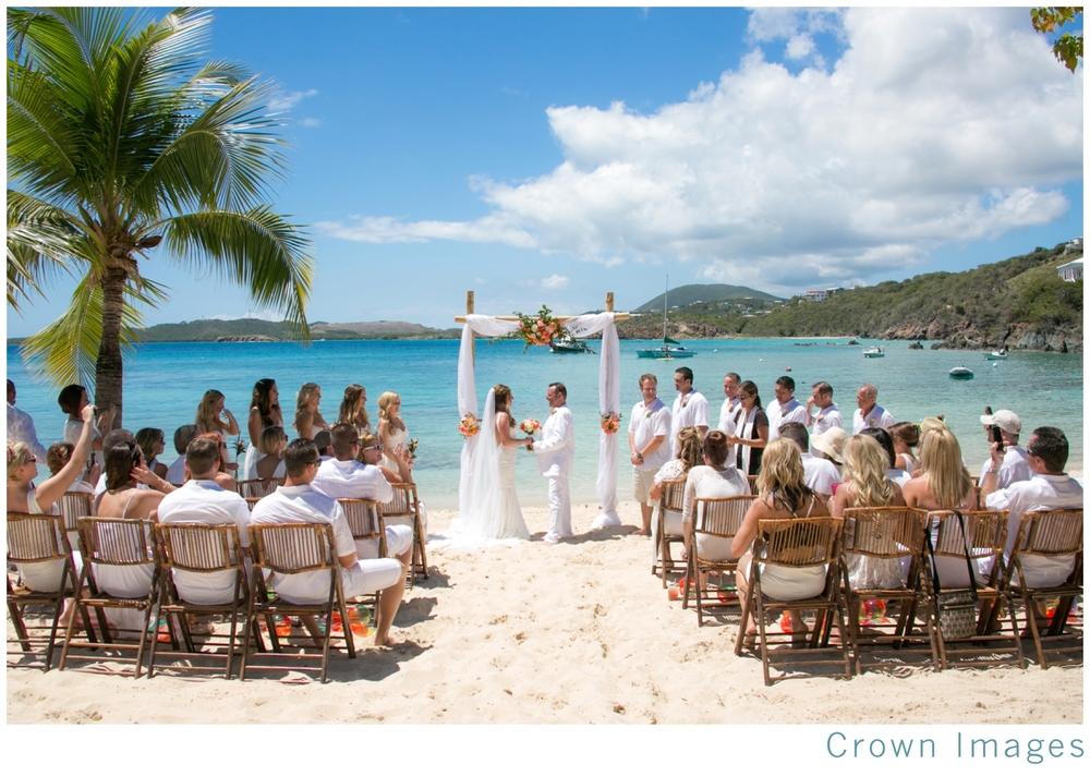 wedding-photos-st-thomas-secret-harbour-beach_1055.jpg