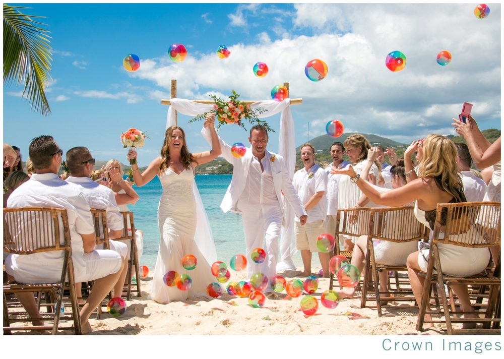 wedding-photos-st-thomas-secret-harbour-beach_1057.jpg