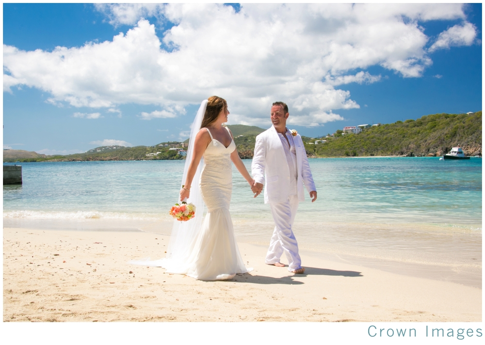 wedding-photos-st-thomas-secret-harbour-beach_1060.jpg
