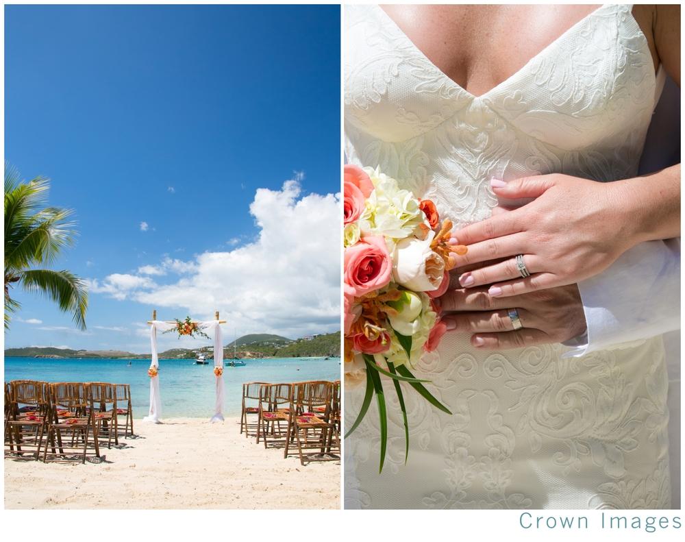 wedding-photos-st-thomas-secret-harbour-beach_1061.jpg