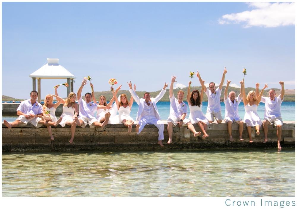 wedding-photos-st-thomas-secret-harbour-beach_1062.jpg