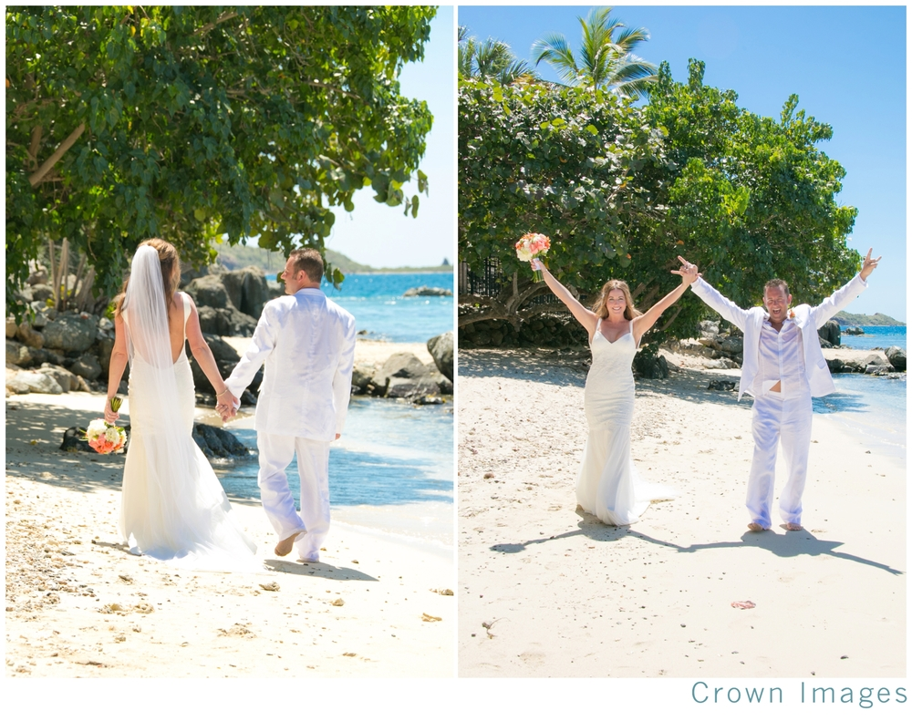 wedding-photos-st-thomas-secret-harbour-beach_1064.jpg