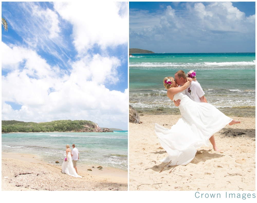 bolongo-beach-wedding-photos-st-thomas_1135.jpg