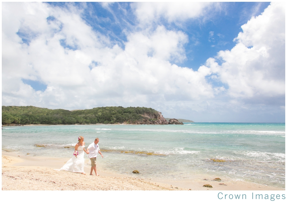 bolongo-beach-wedding-photos-st-thomas_1138.jpg