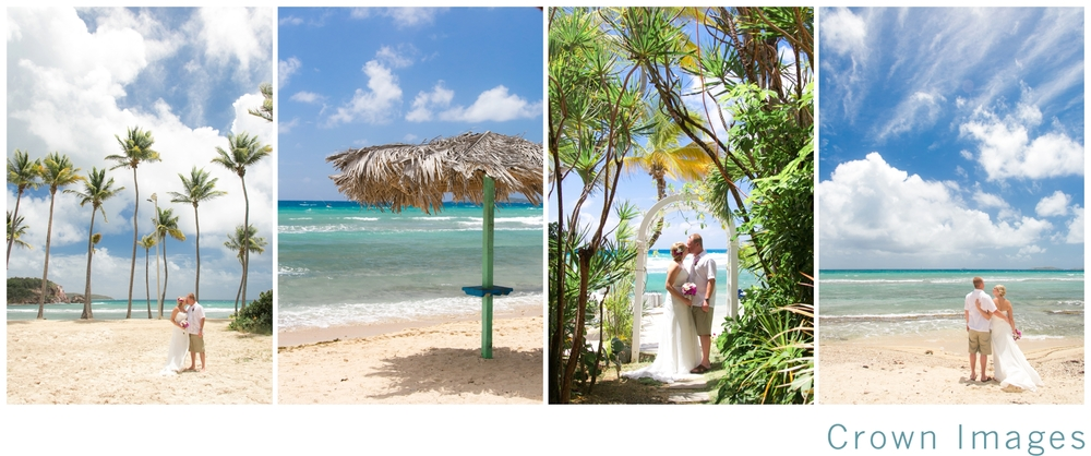 bolongo-beach-wedding-photos-st-thomas_1141.jpg