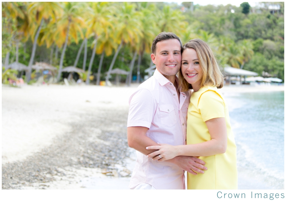 engagement-photos-water-island-virgin-islands_1149.jpg