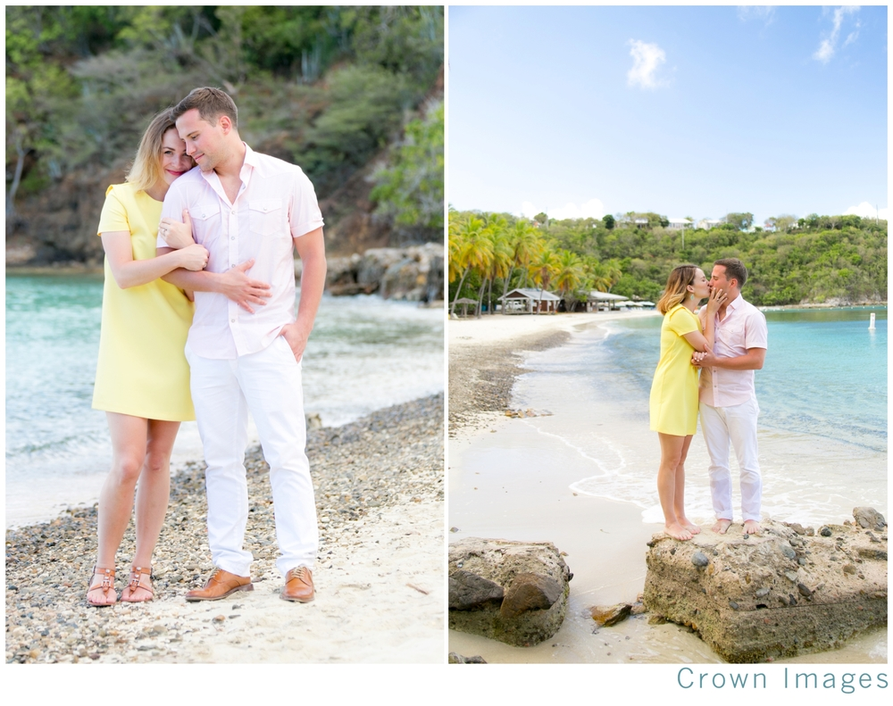 engagement-photos-water-island-virgin-islands_1148.jpg