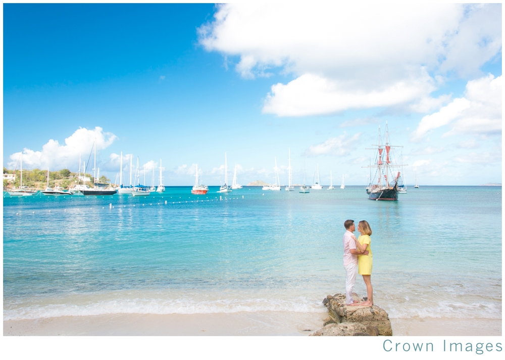 engagement-photos-water-island-virgin-islands_1153.jpg