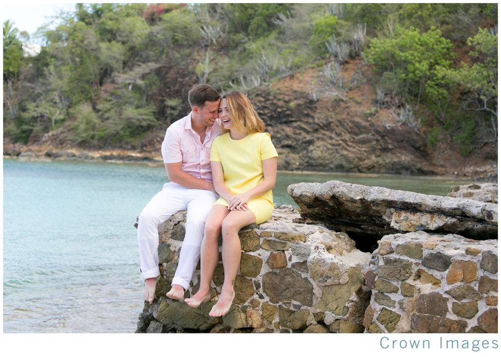 engagement-photos-water-island-virgin-islands_1155.jpg