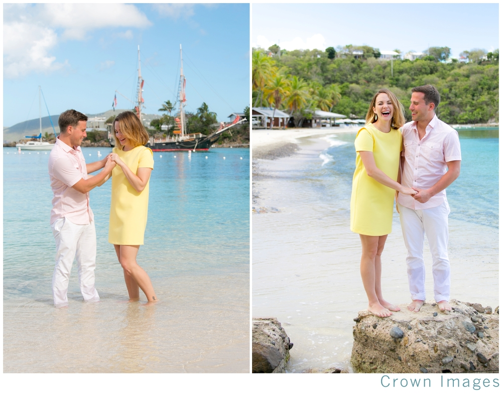 engagement-photos-water-island-virgin-islands_1156.jpg