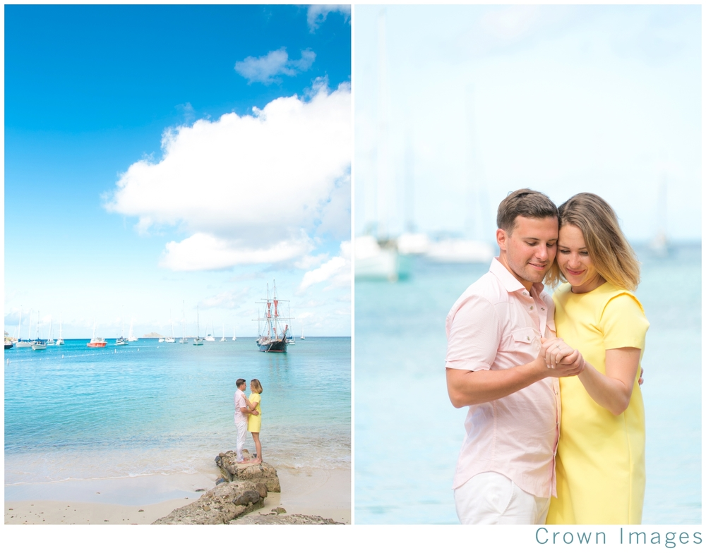 engagement-photos-water-island-virgin-islands_1162.jpg