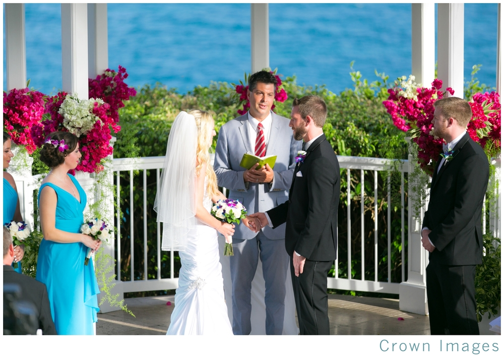 wedding_st_thomas_marriott_resort_1253.jpg