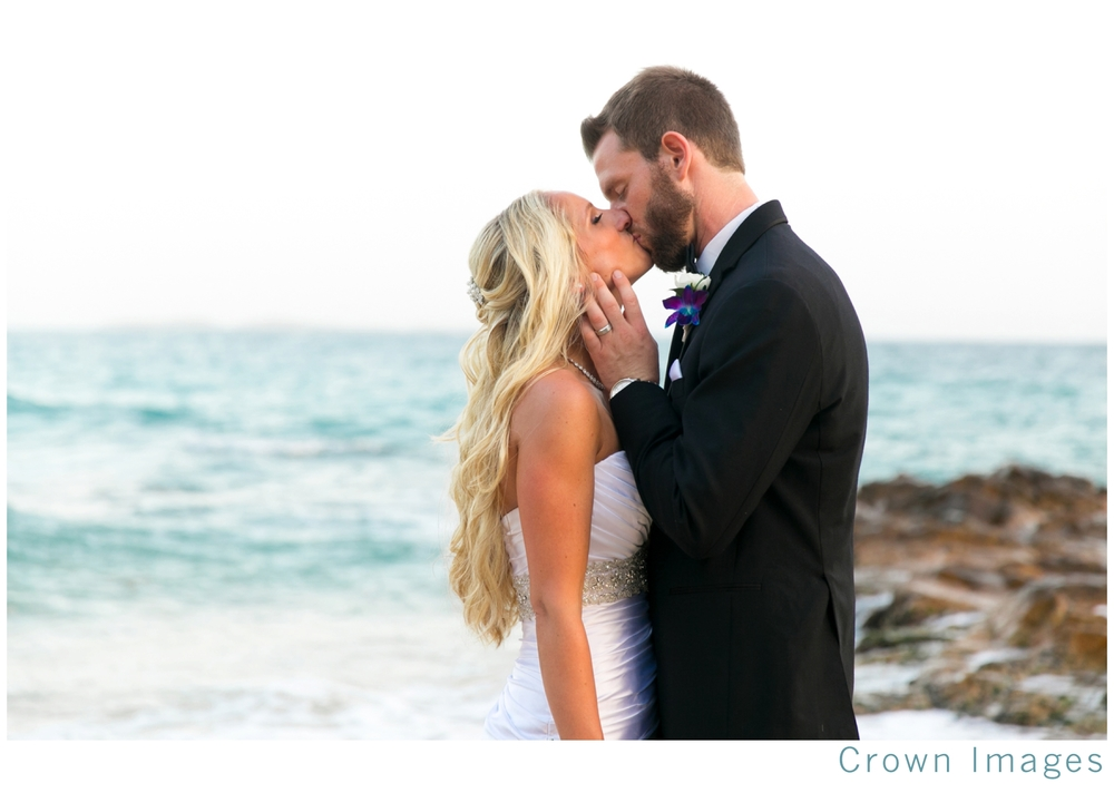 wedding_st_thomas_marriott_resort_1264.jpg