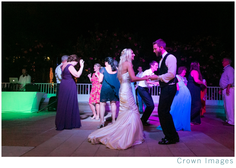 wedding_st_thomas_marriott_resort_1272.jpg