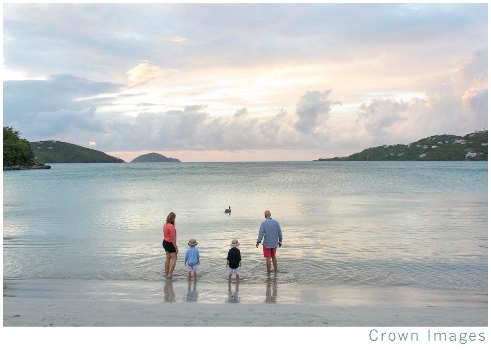 st thomas family photos on the beach_1323.jpg