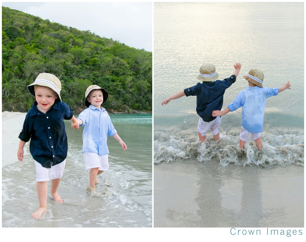 st thomas family photos on the beach_1329.jpg