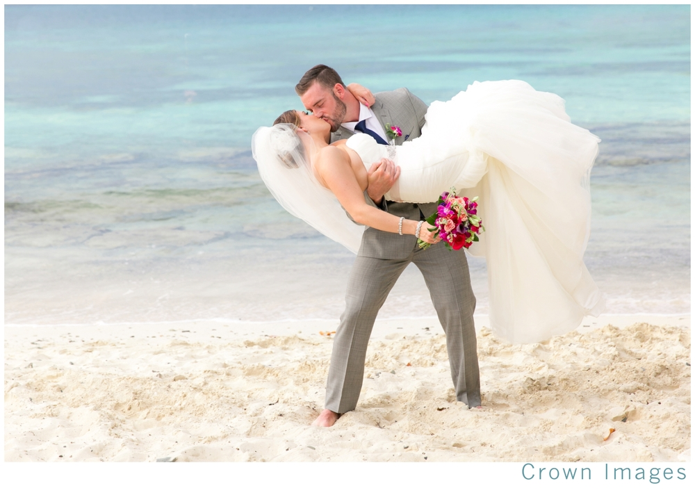 sugar_bay_resort_wedding_photos_1359.jpg