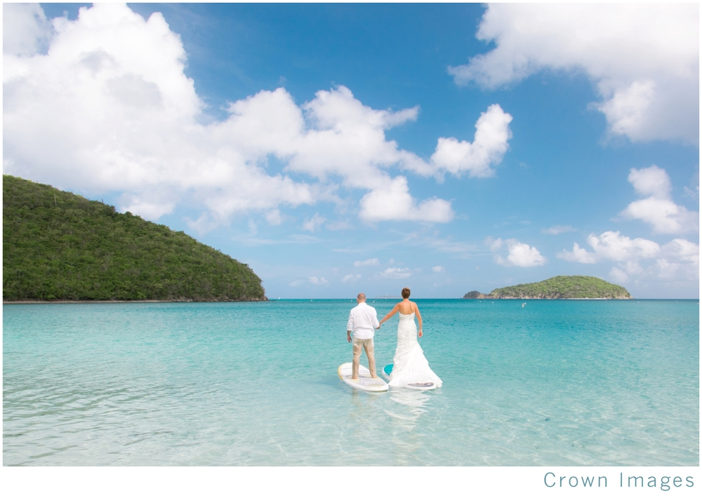 trash_the_dress_wedding_photos_virgin_islands_1418.jpg