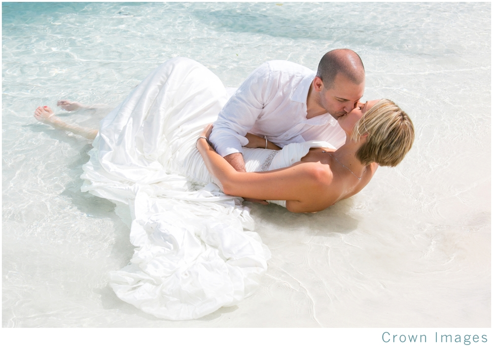 trash_the_dress_wedding_photos_virgin_islands_1421.jpg