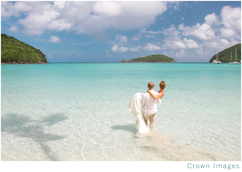 trash_the_dress_wedding_photos_virgin_islands_1428.jpg