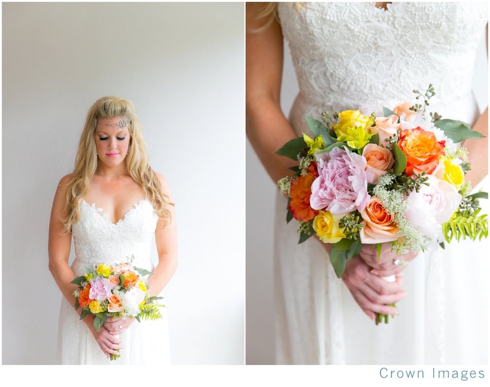 st thomas wedding photos by crown images_1492.jpg