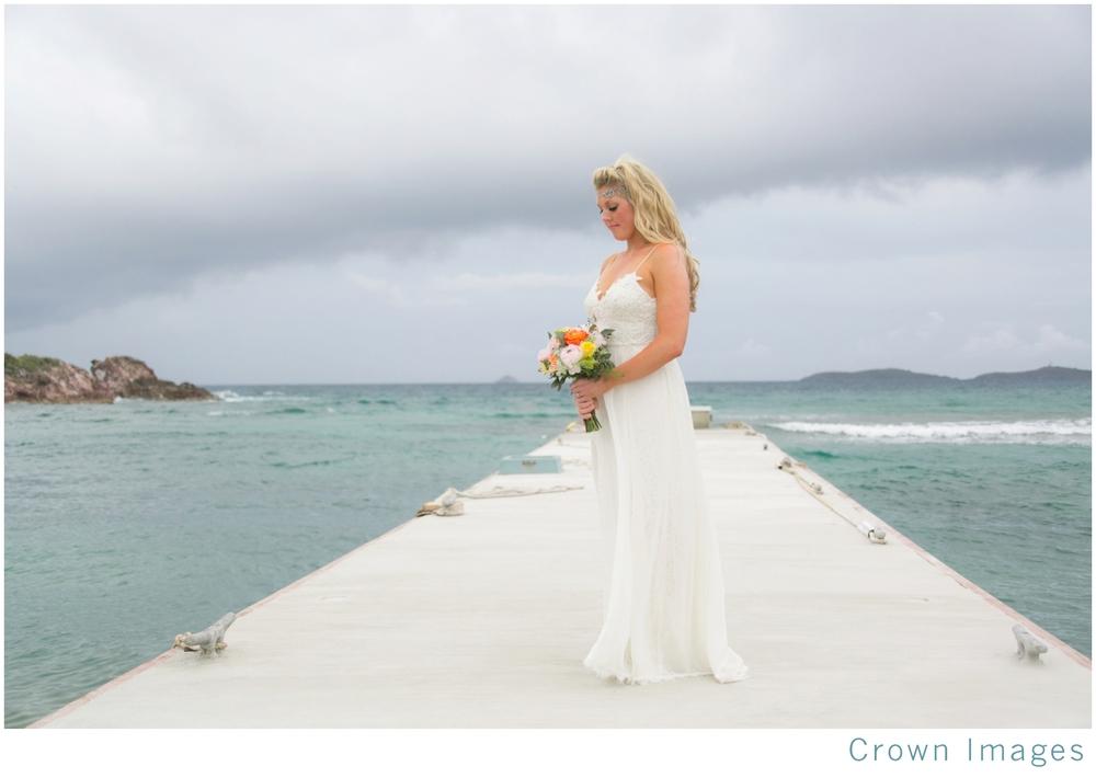 Bolongo bay beach resort wedding photos by crown images_1494.jpg