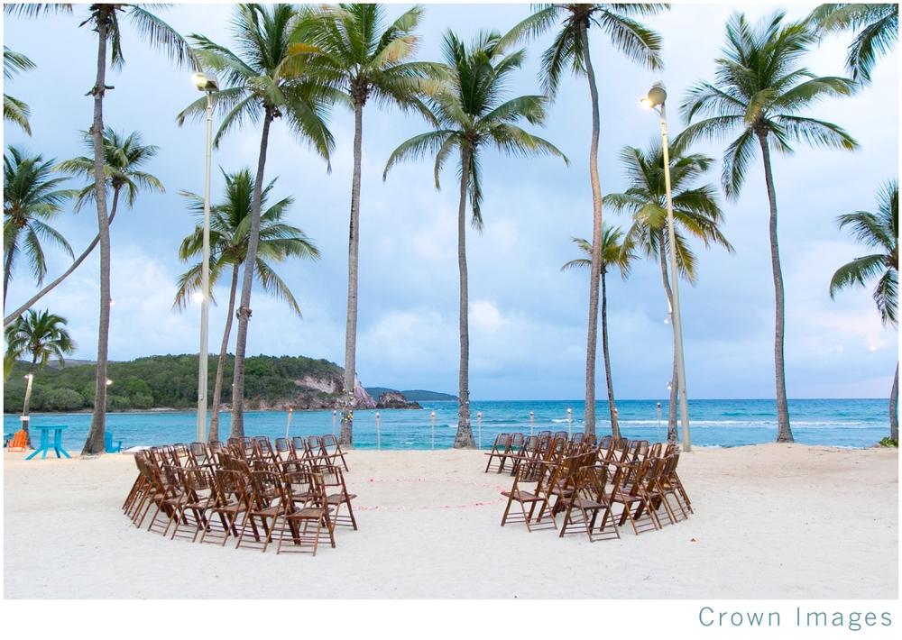 Bolongo bay beach resort wedding photos by crown images_1496.jpg