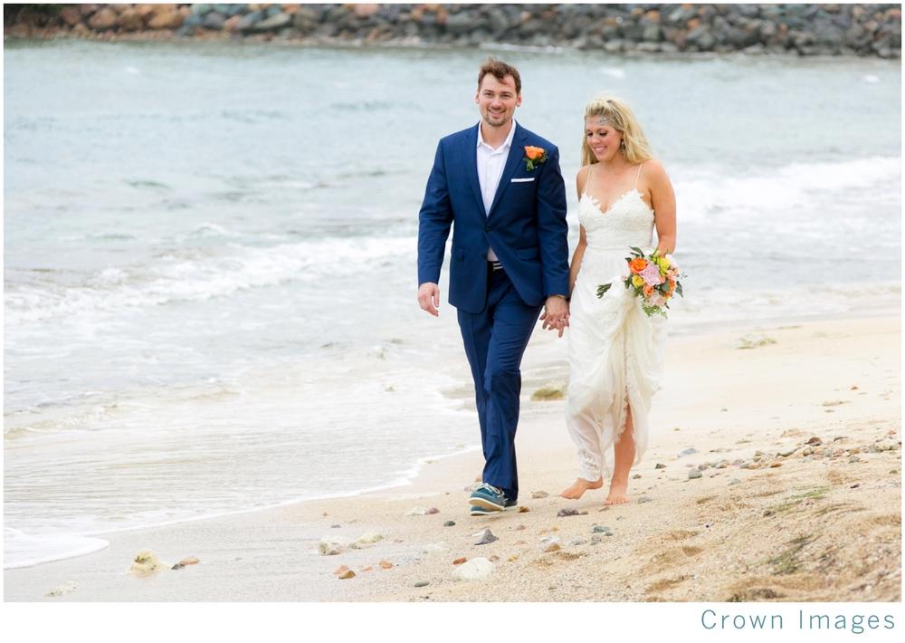 Bolongo bay beach resort wedding photos by crown images_1499.jpg