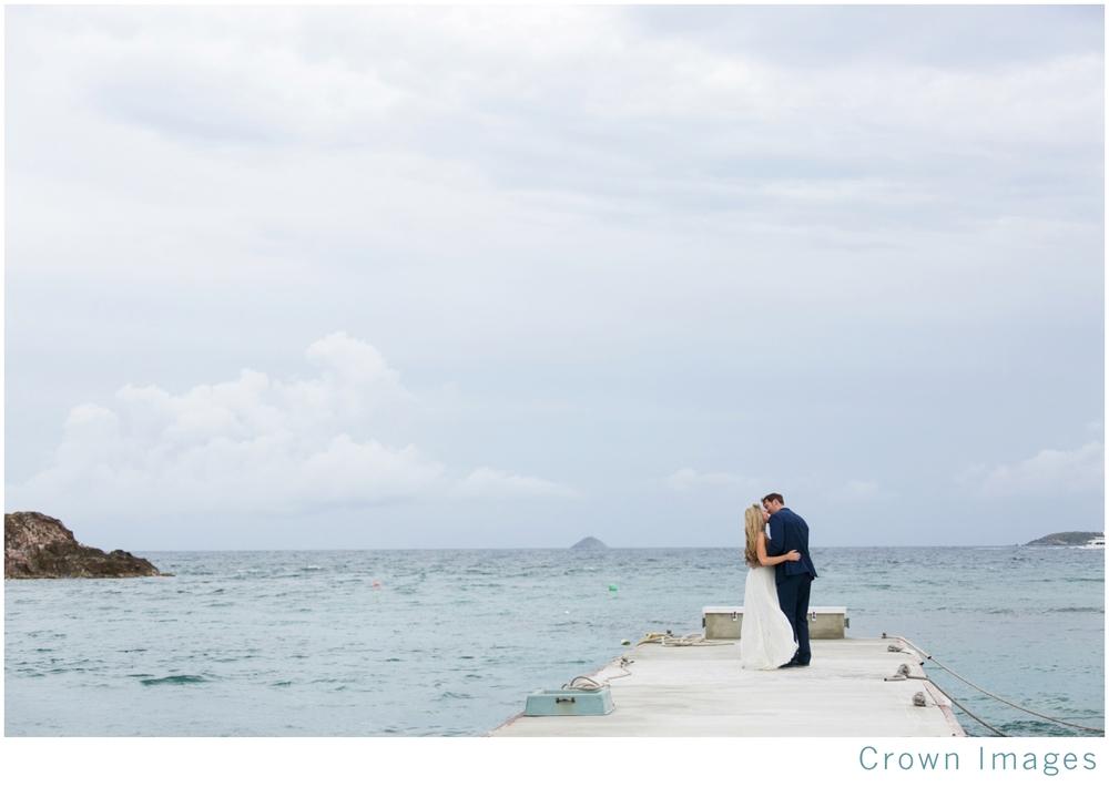 Bolongo bay beach resort wedding photos by crown images_1500.jpg