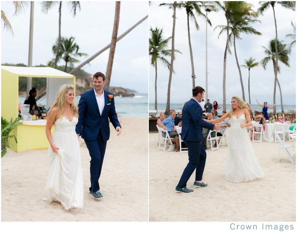 Bolongo bay beach resort wedding photos by crown images_1502.jpg