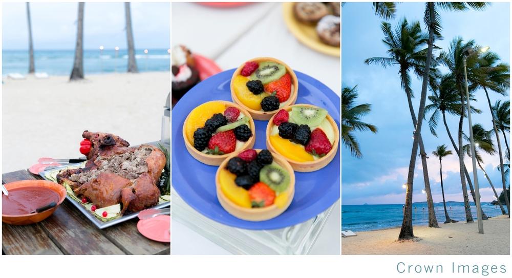 Bolongo bay beach resort wedding photos by crown images_1504.jpg