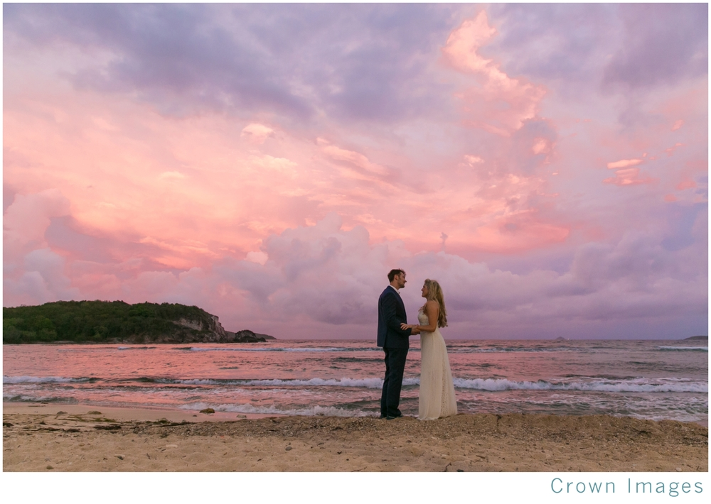 Bolongo bay beach resort wedding photos by crown images_1505.jpg