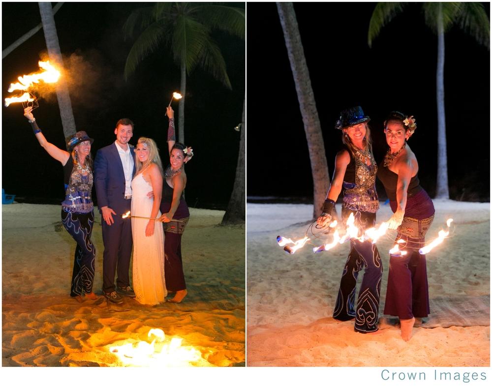 Bolongo bay beach resort wedding photos by crown images_1509.jpg