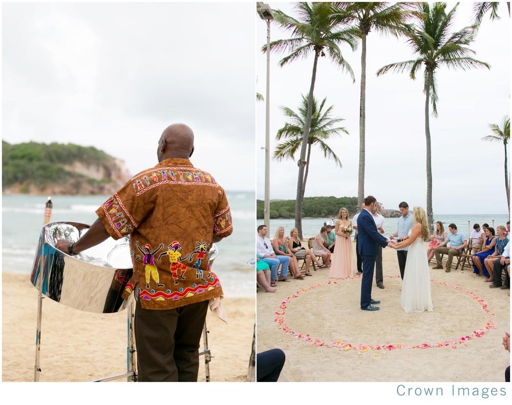 Bolongo bay beach resort wedding photos by crown images_1511.jpg