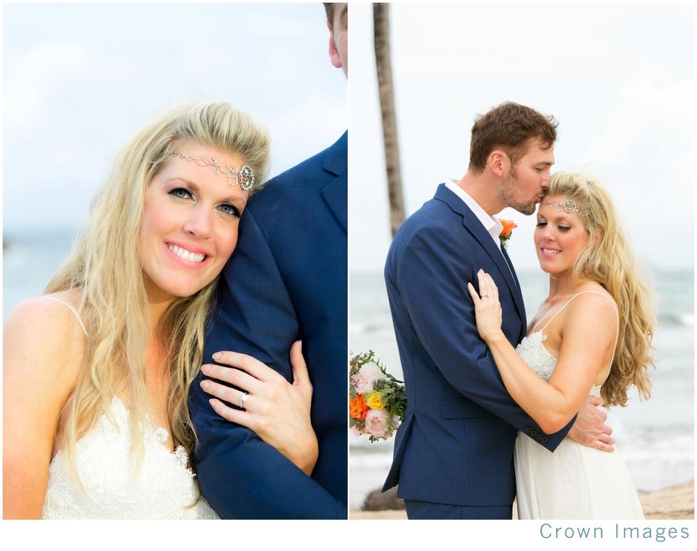 Bolongo bay beach resort wedding photos by crown images_1512.jpg