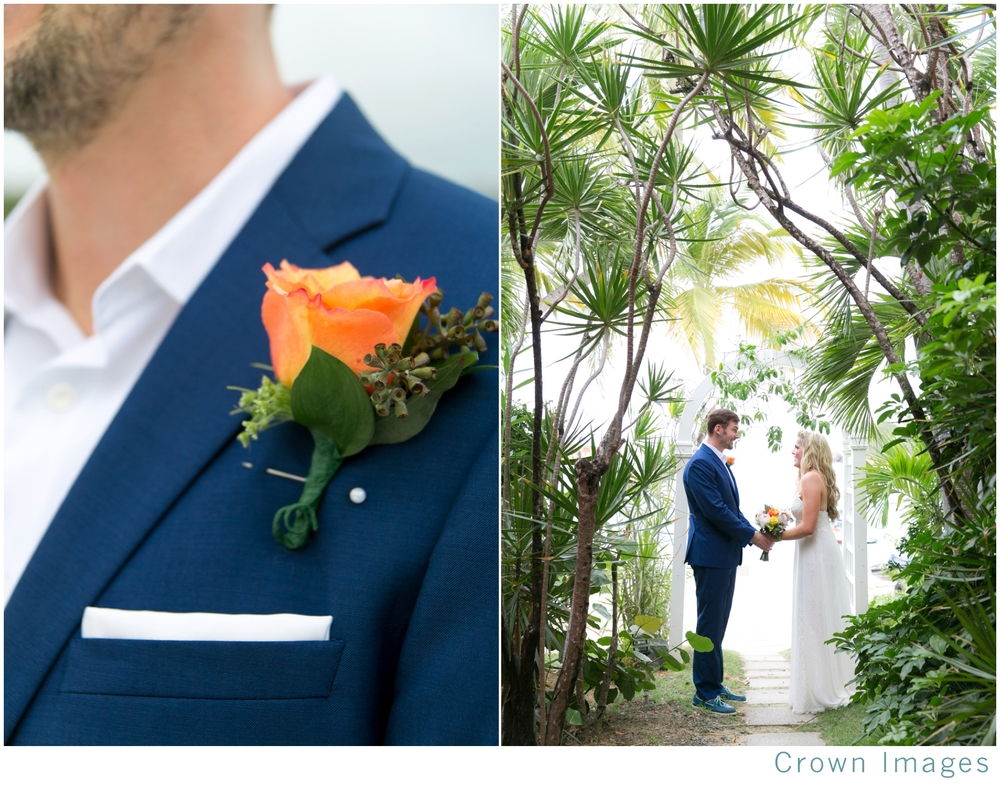 Bolongo bay beach resort wedding photos by crown images_1514.jpg