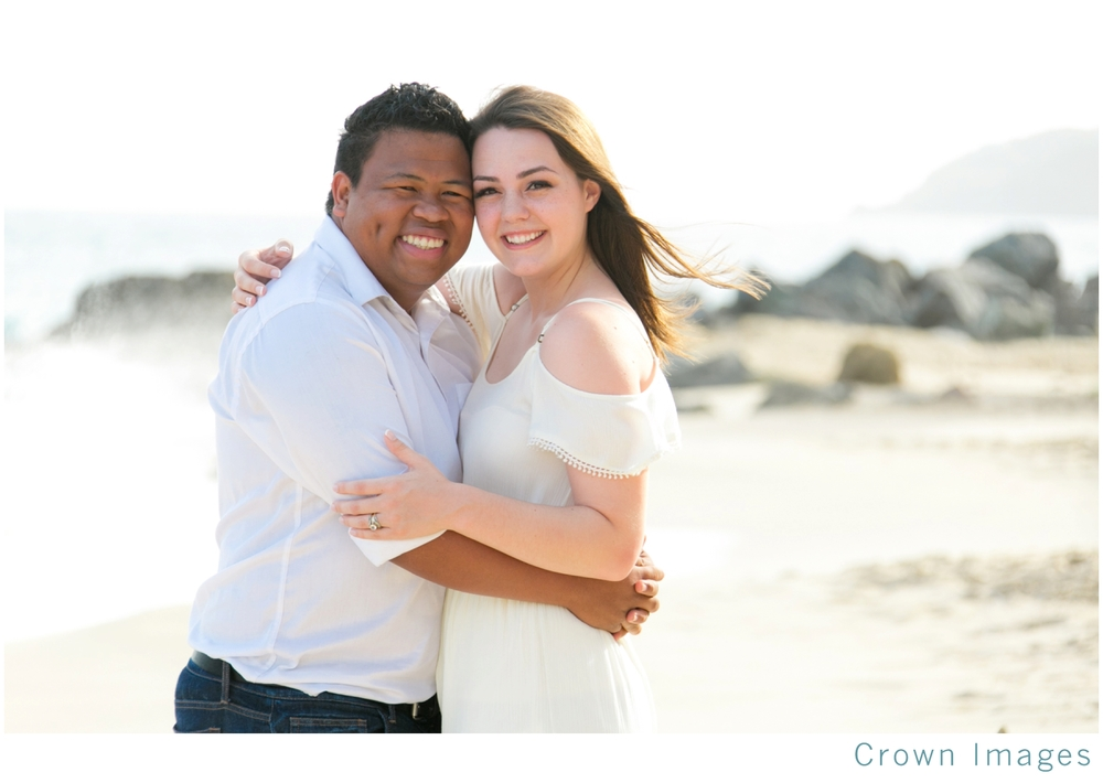 honeymoon couple portraits on st thomas_1517.jpg