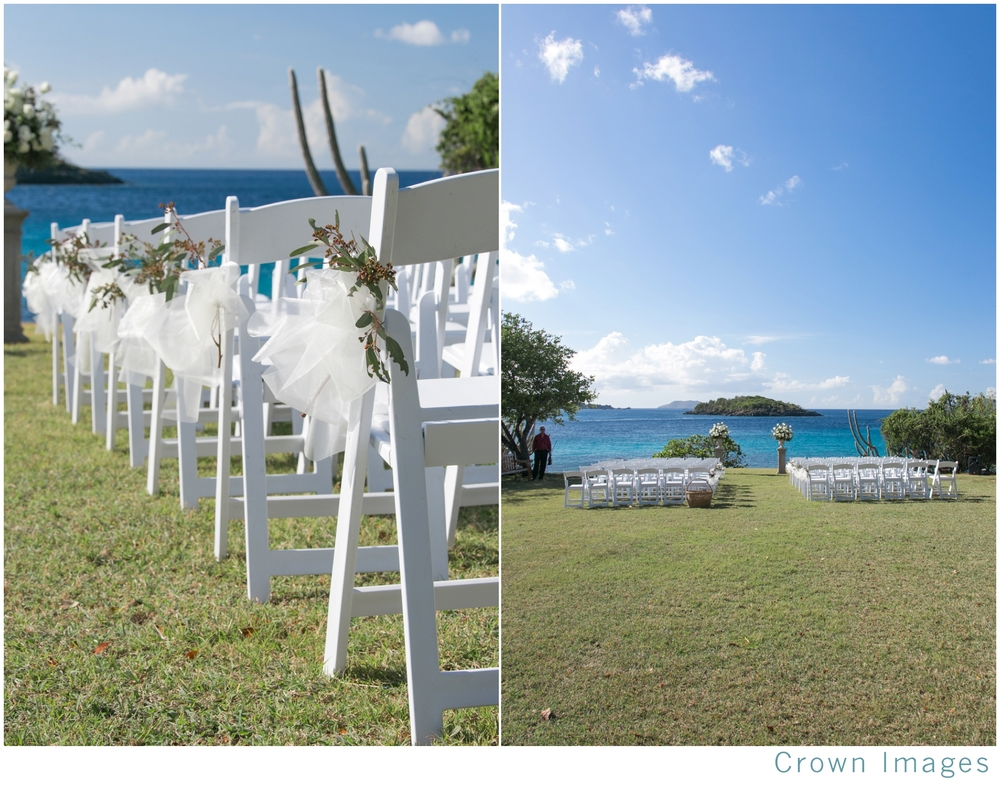 st john wedding caneel bay resort_1596.jpg
